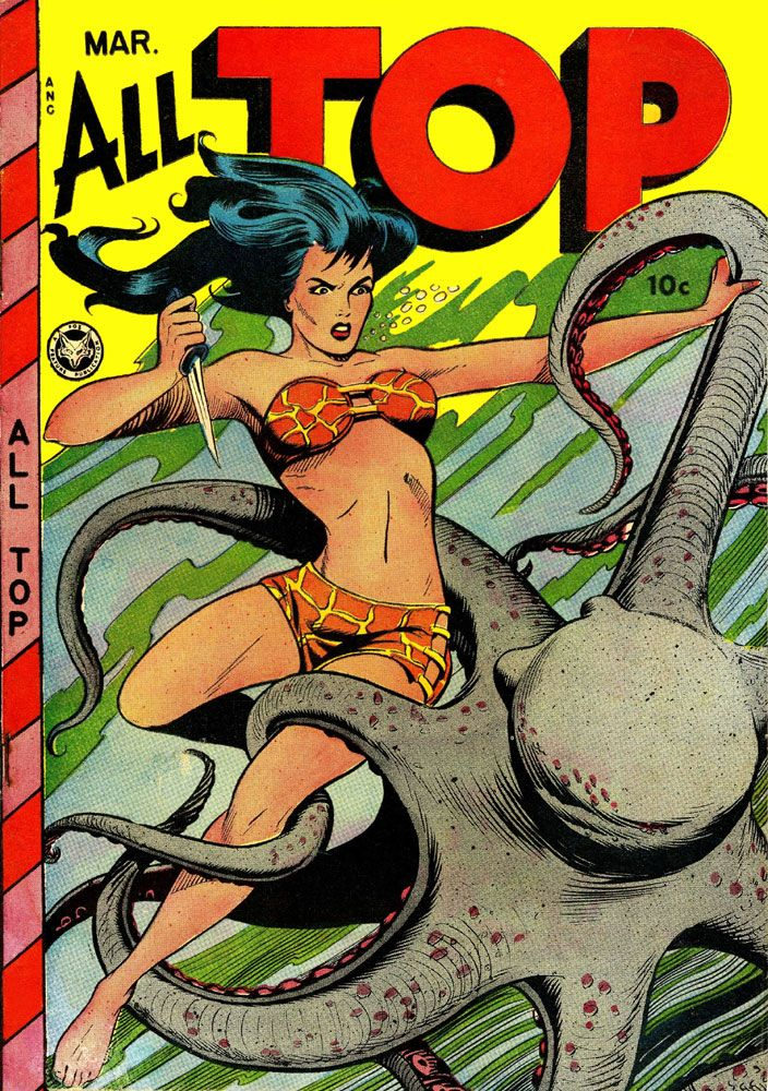 All Top Comics No16 Mar 1949 Fox [T][M][W].jpg