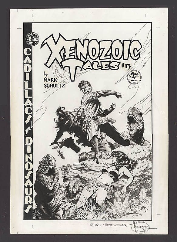 xenozoic tales 13 by mark schultz.jpg