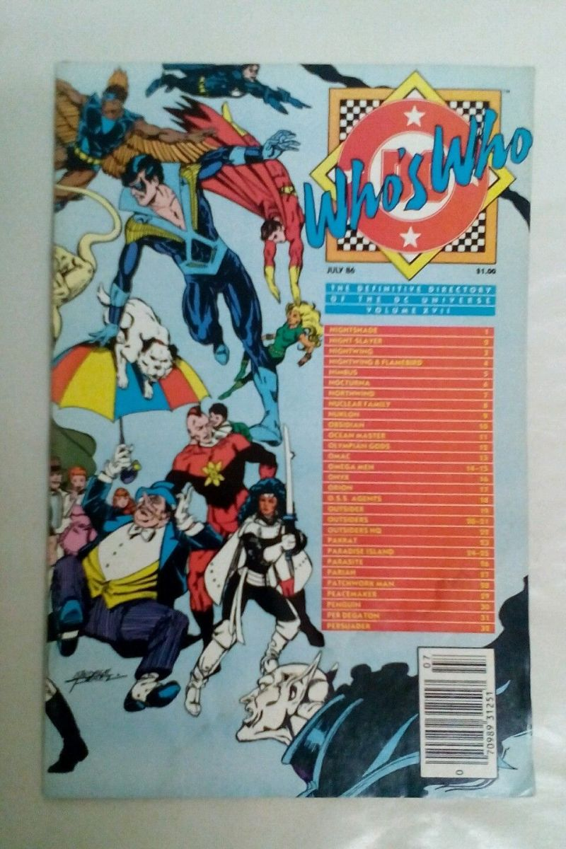 dc who's who 17 N correct price.jpg