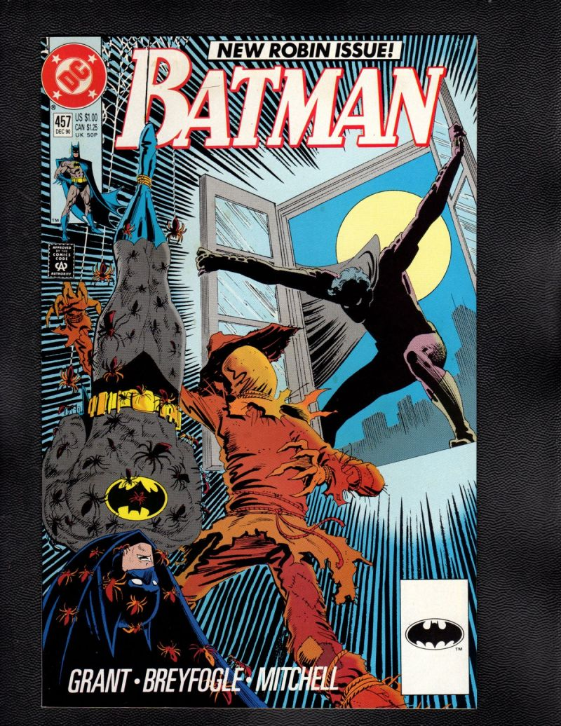 C- Batman #457 second print.jpg