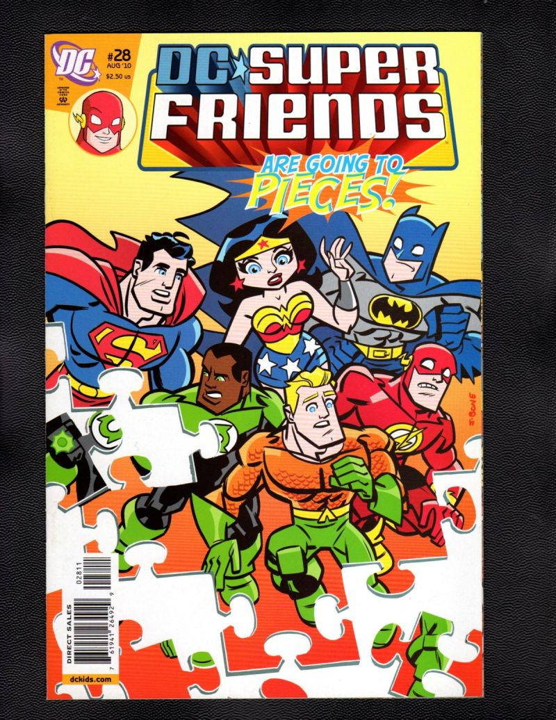 $3- DC Super Friends #28.jpg