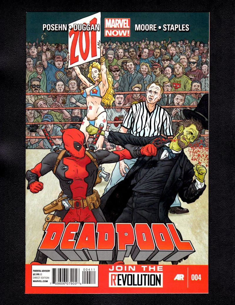 $3- Deadpool Now #4.jpg