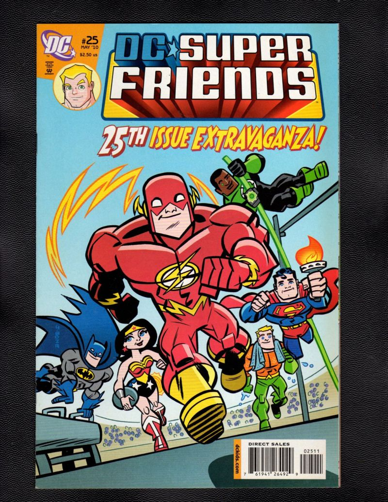 $3- DC Super Friends #25.jpg