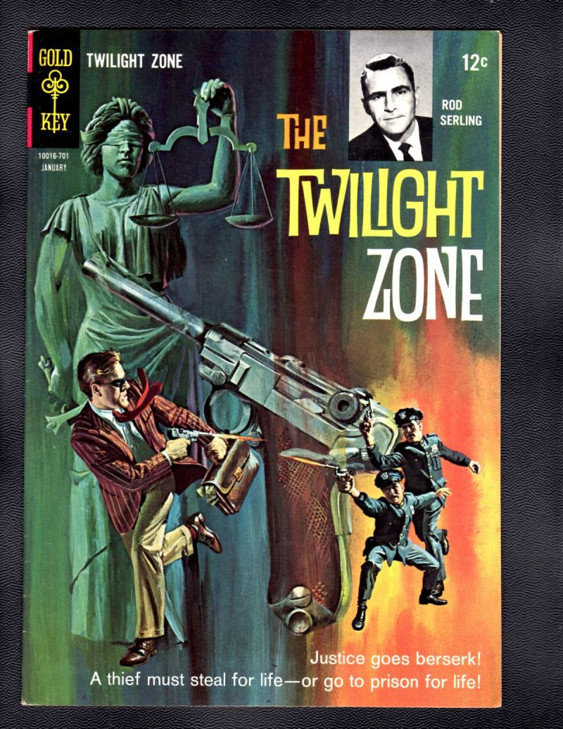 S- Twilight Zone #19.jpg