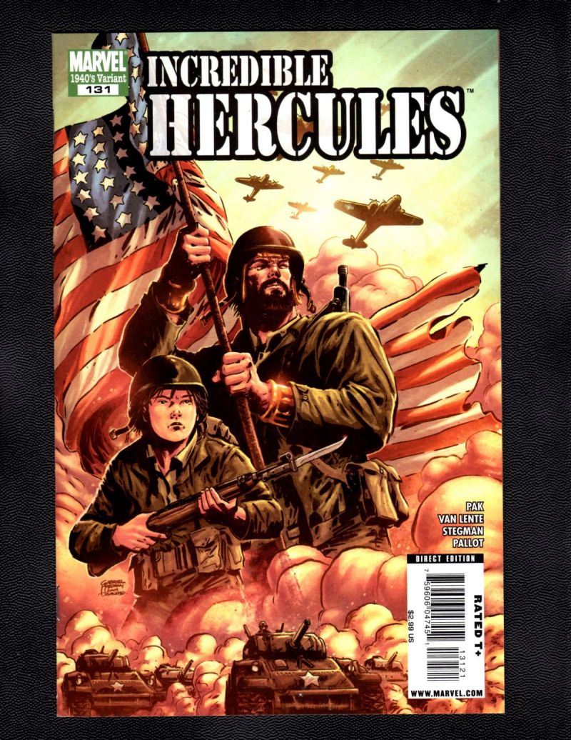 $3- Incredible Hercules #131 (variant).jpg