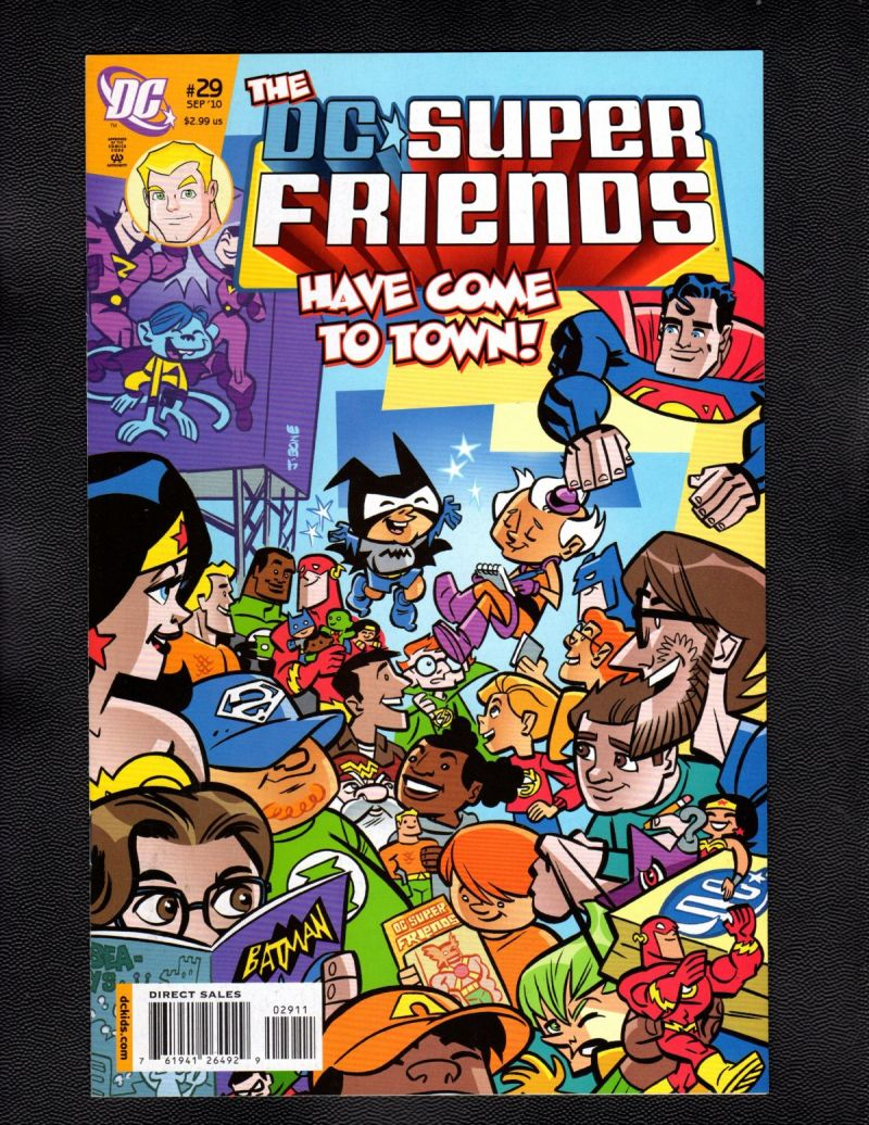$3- DC Super Friends #29.jpg