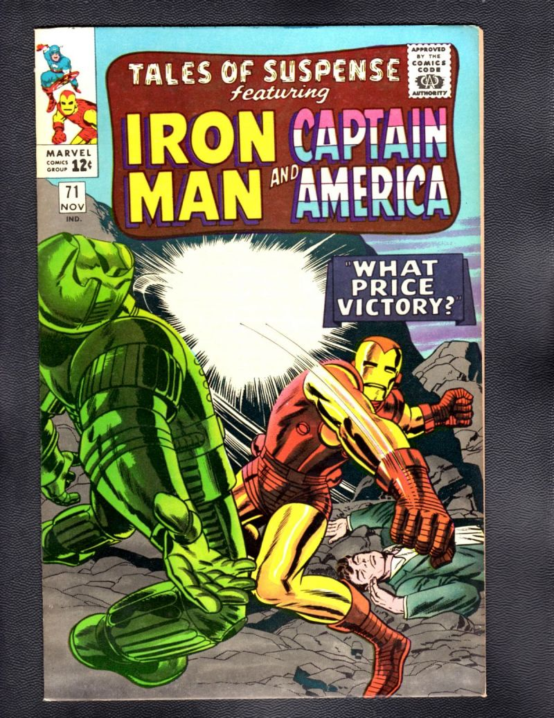 S- Tales of Suspense #71.jpg