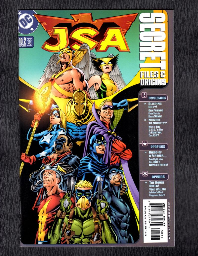 $3- JSA Secret Files & Origins #2.jpg