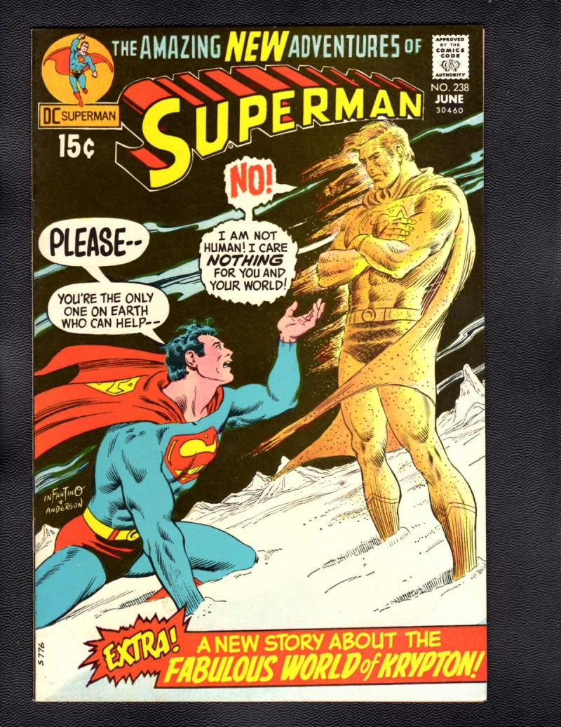S- Superman #238 (CT).jpg