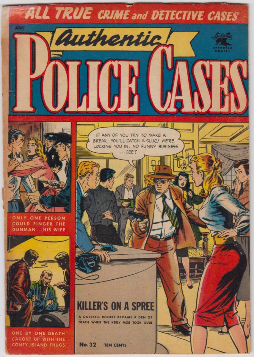 authentic police cases 32.jpeg