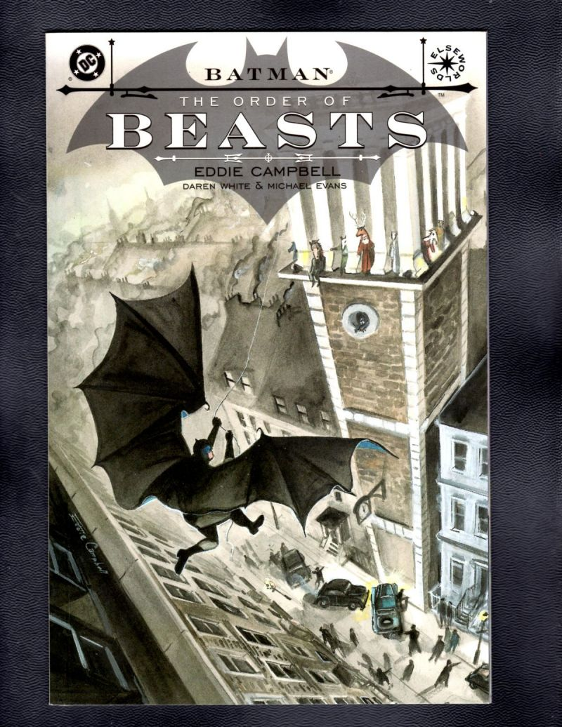 $3- Batman Order of the Beasts.jpg