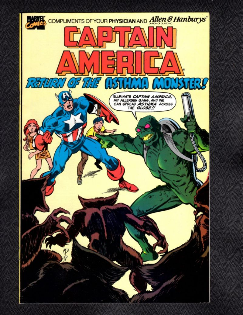 $3- Captain America Return of the Asthma Monster!.jpg