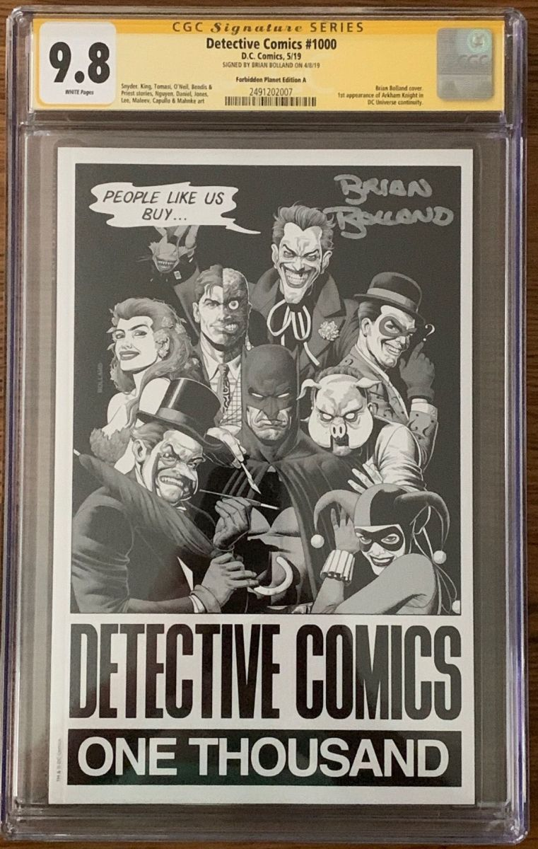 Bolland CGC Detective 1000 FP A cover 9.8.jpg
