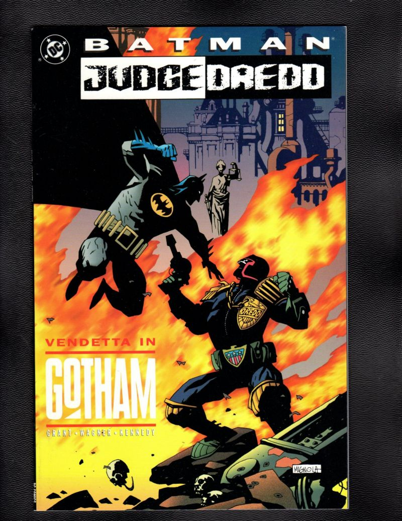 $3- Batman Judge Dredd Vendetta.jpg