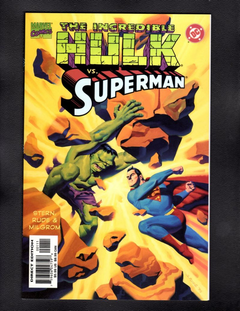 M- Hulk vs Superman.jpg