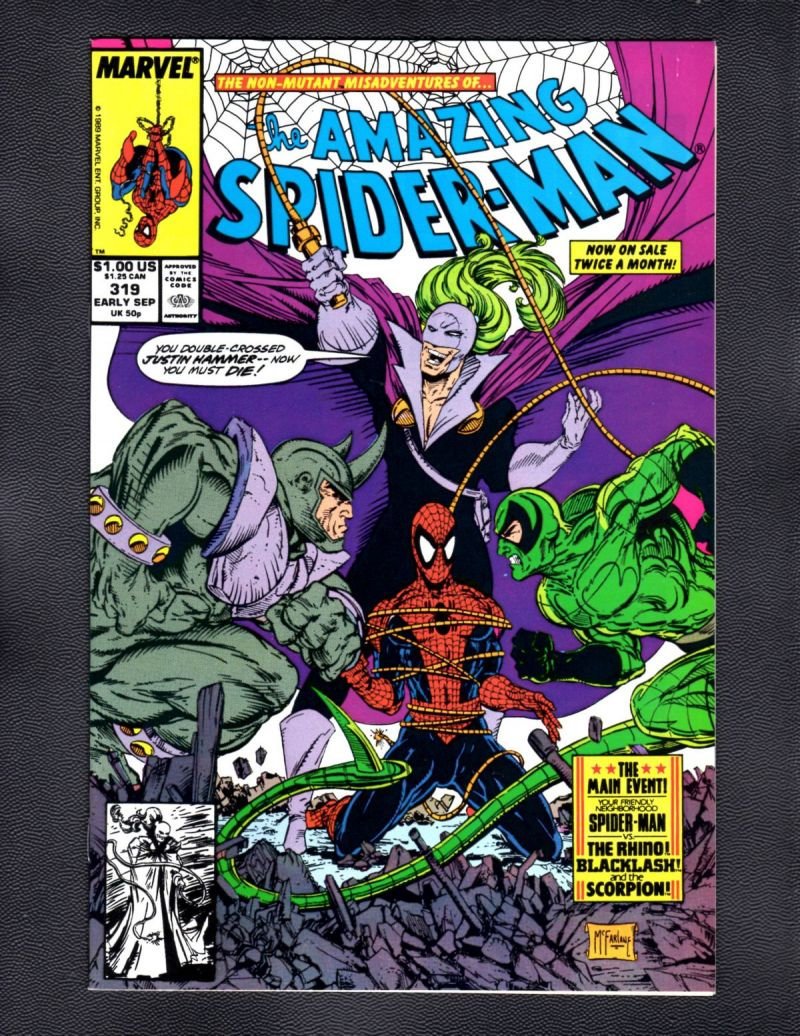 C- Amazing Spider-Man #319.jpg