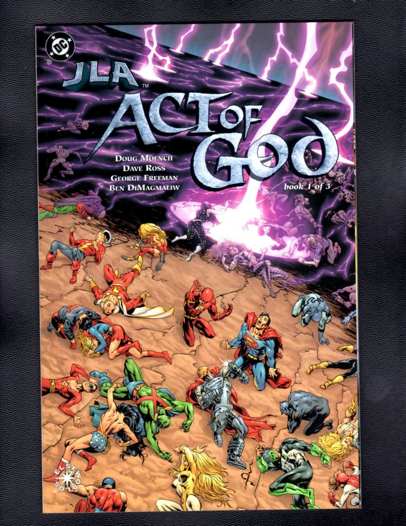 $2- JLA Act of God.jpg