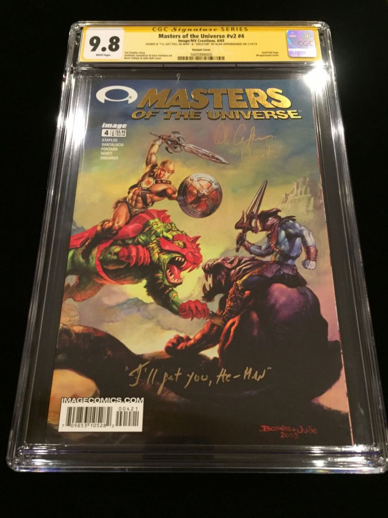 Masters of the Universe #4 - 1.JPG