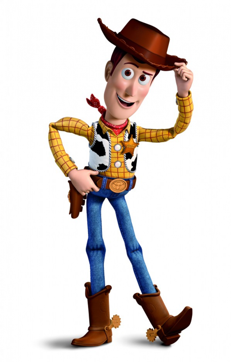 woody toy story.png