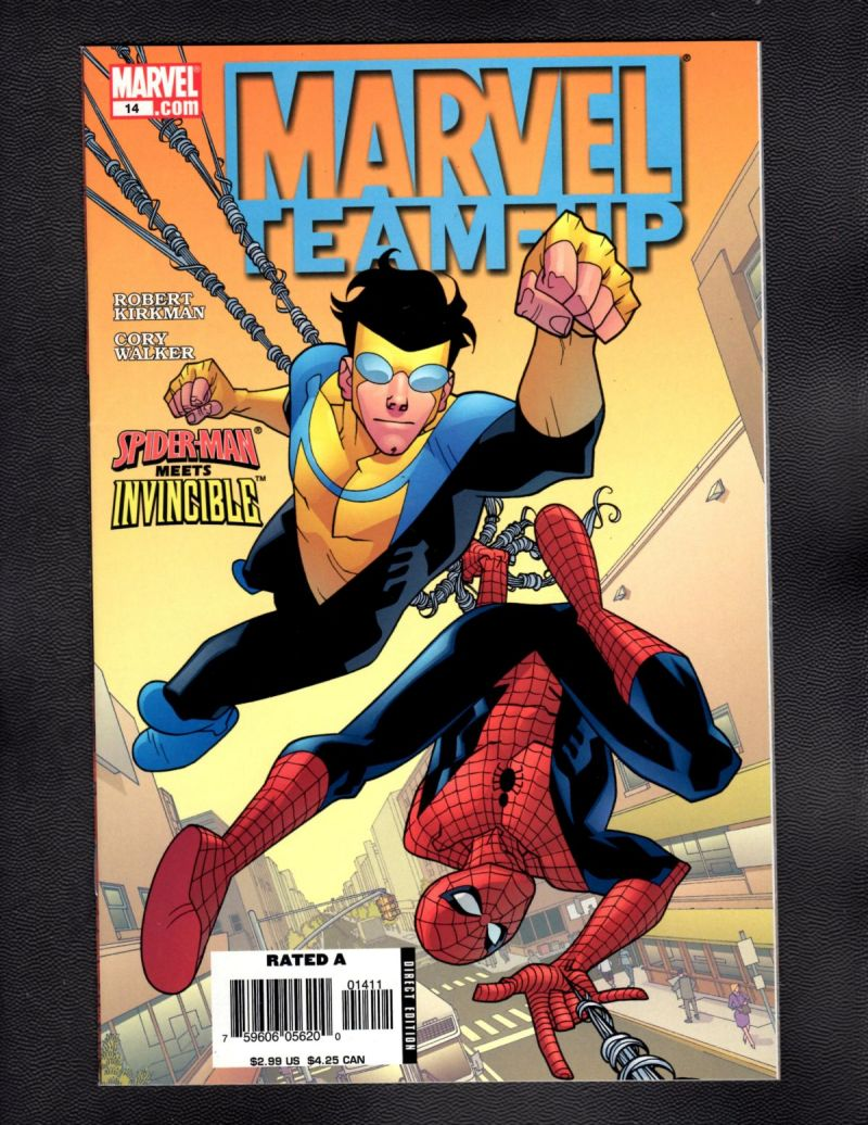 M- Marvel Team-Up #14B.jpg