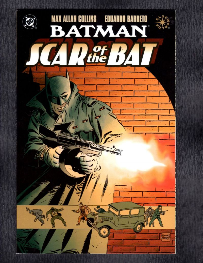 $2- Batman Elseworlds Scar of the Bat.jpg