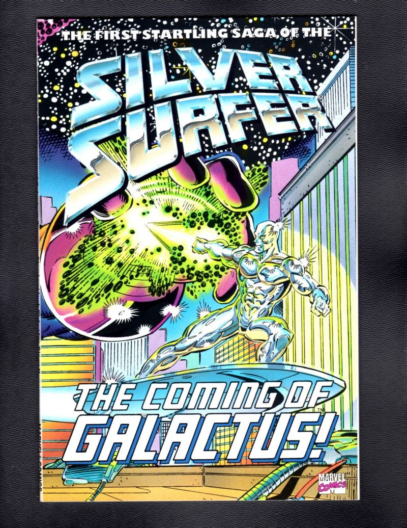 M- Silver Surfer Coming of Galactus.jpg