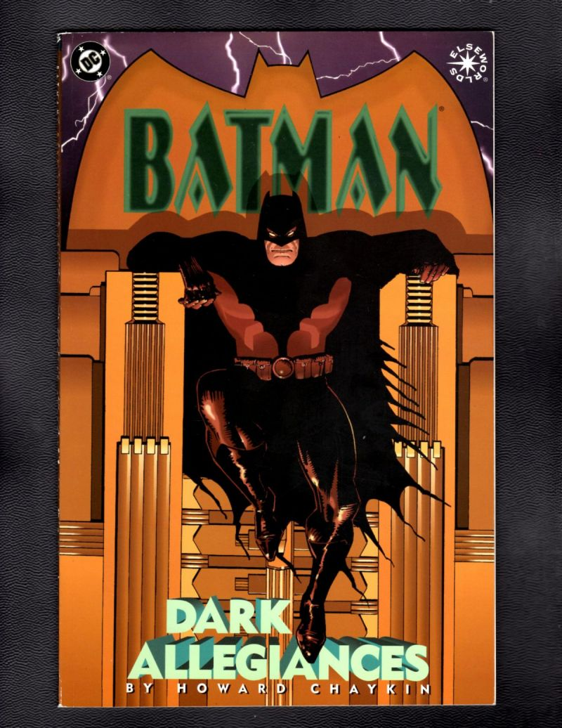 $2- Batman Elseworlds Dark Allegiances.jpg