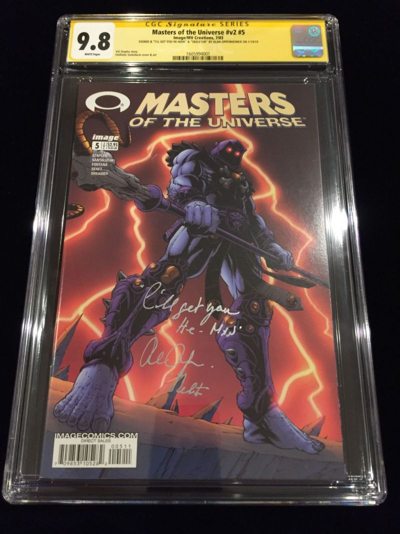 Masters Of The Universe #5.JPG