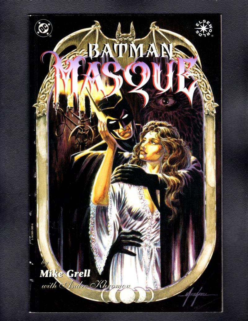 $2- Batman Elseworlds Masque.jpg