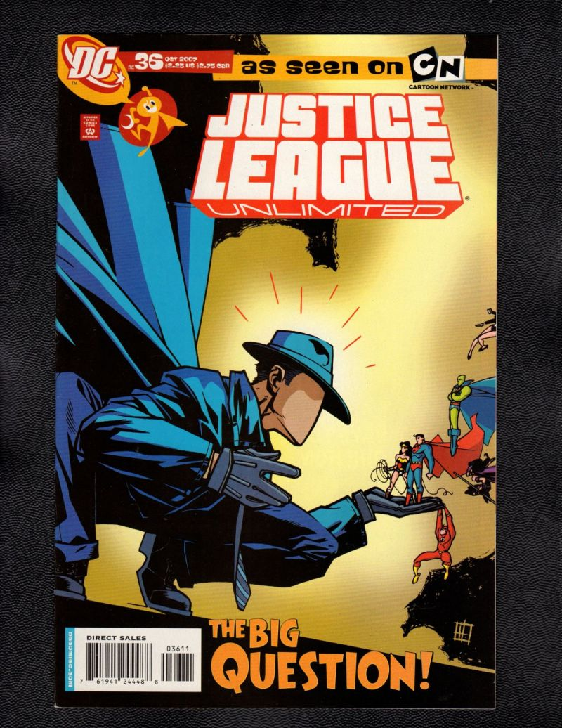 $3- Justice League Unlimited #36.jpg