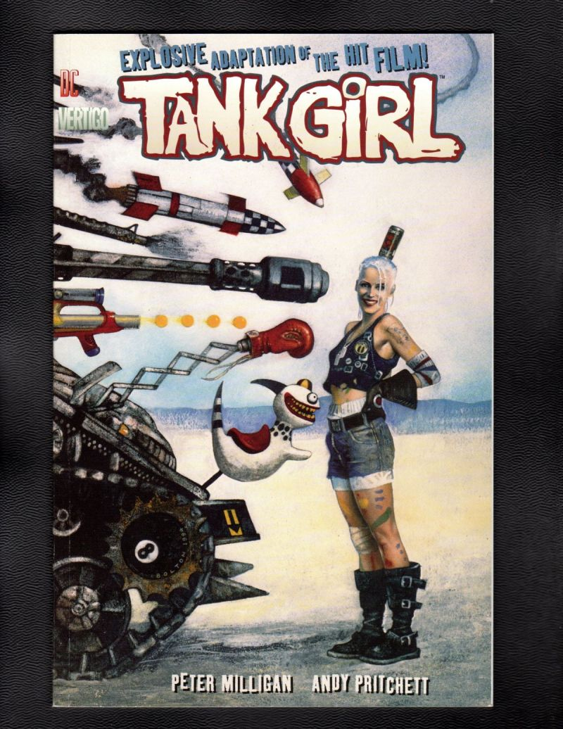 M- Tank Girl Movie Adaptation.jpg