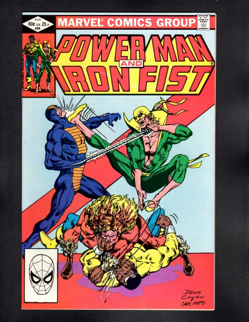 C- Power Man & Iron Fist #84.jpg