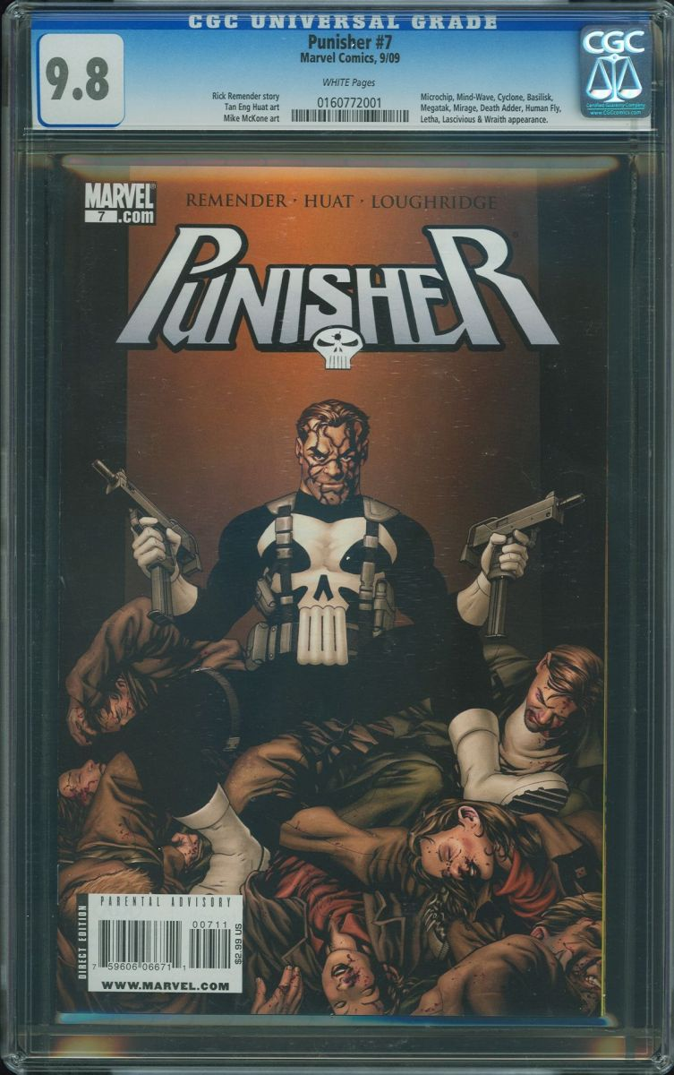 Punisher (2009) #07.jpg