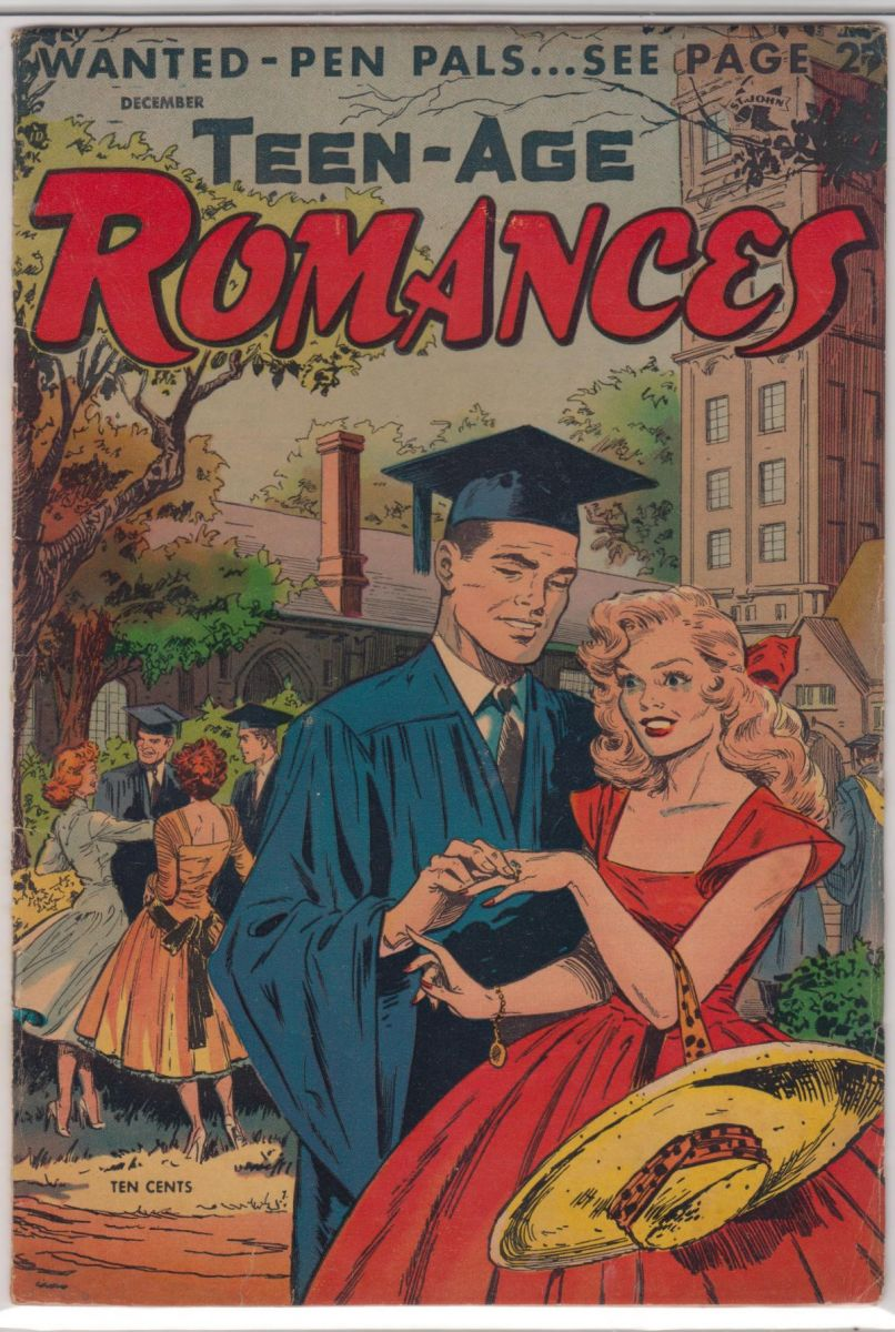 teen-age romances 40.jpeg