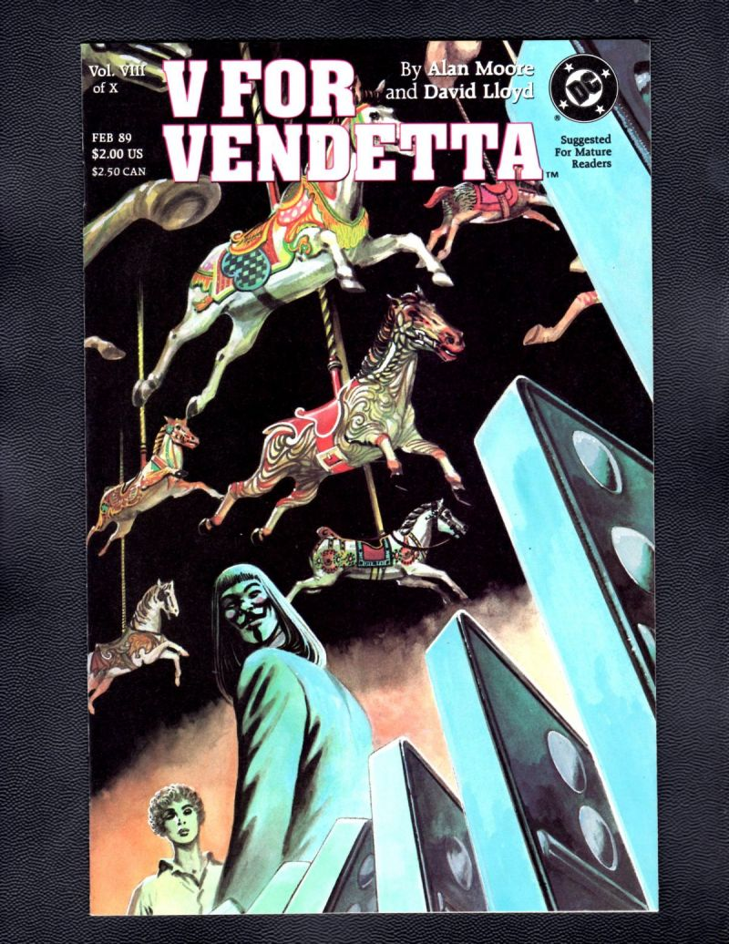 C- V for Vendetta #8.jpg