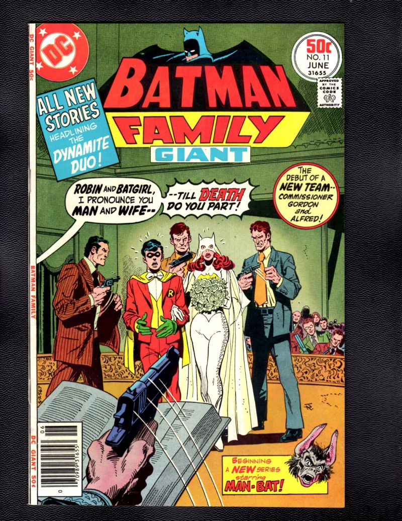 B- Batman Family #11.jpg