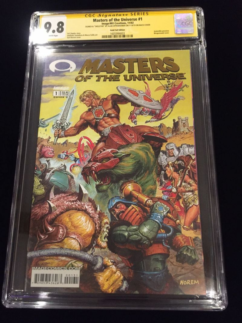 Masters of the Universe #1 - 1.JPG