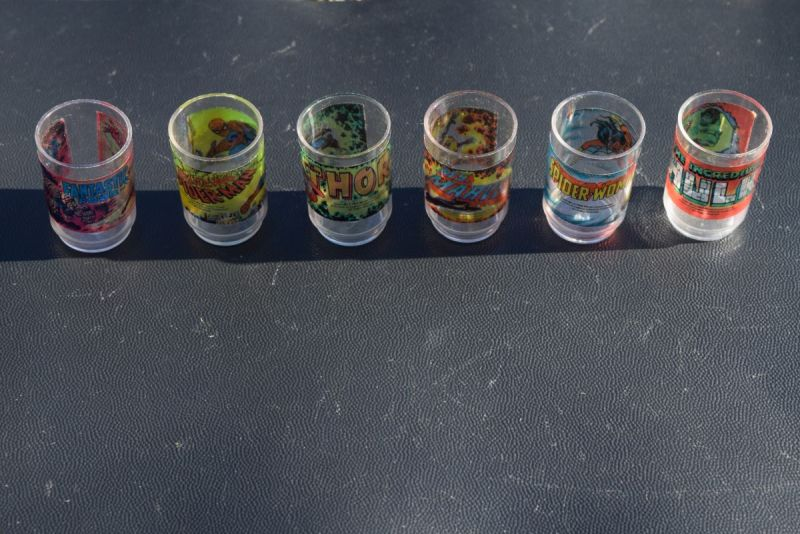 E- Marvel mini cups 1.JPG