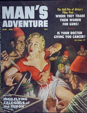 Man's Adventure Aug 1959.jpg