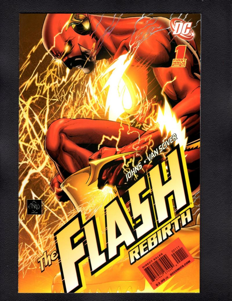$3- Flash Rebirth #1.jpg