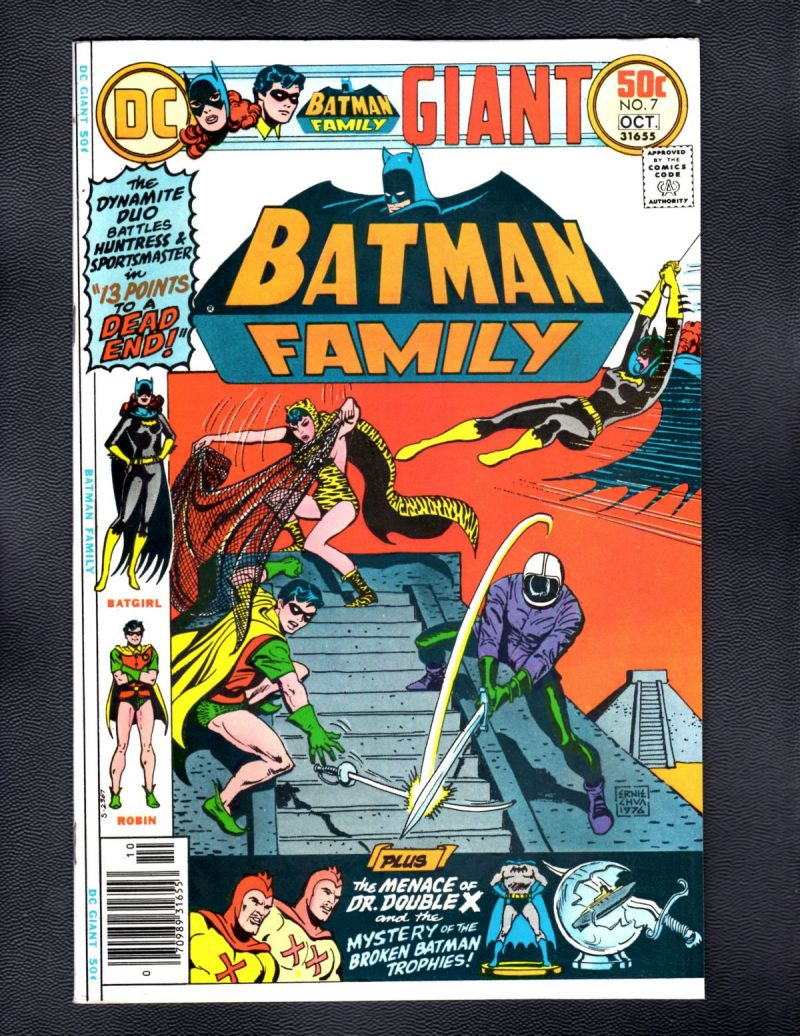 B- Batman Family #7.jpg