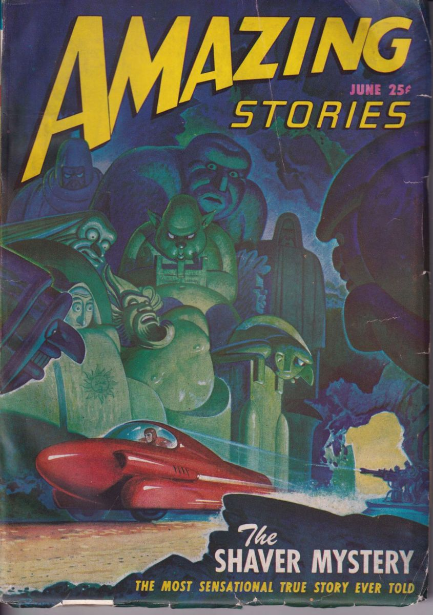 Amazing_Stories_1947_June.jpg