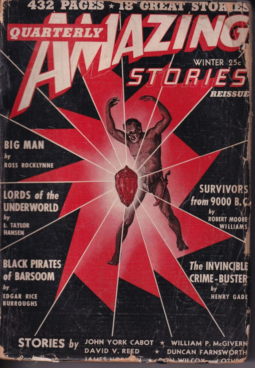 Amazing_Stories_Quarterly_1941_Winter.jpg
