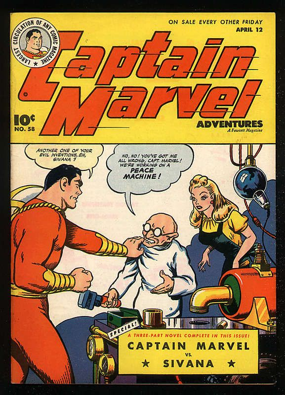 CaptainMarvel58.jpg