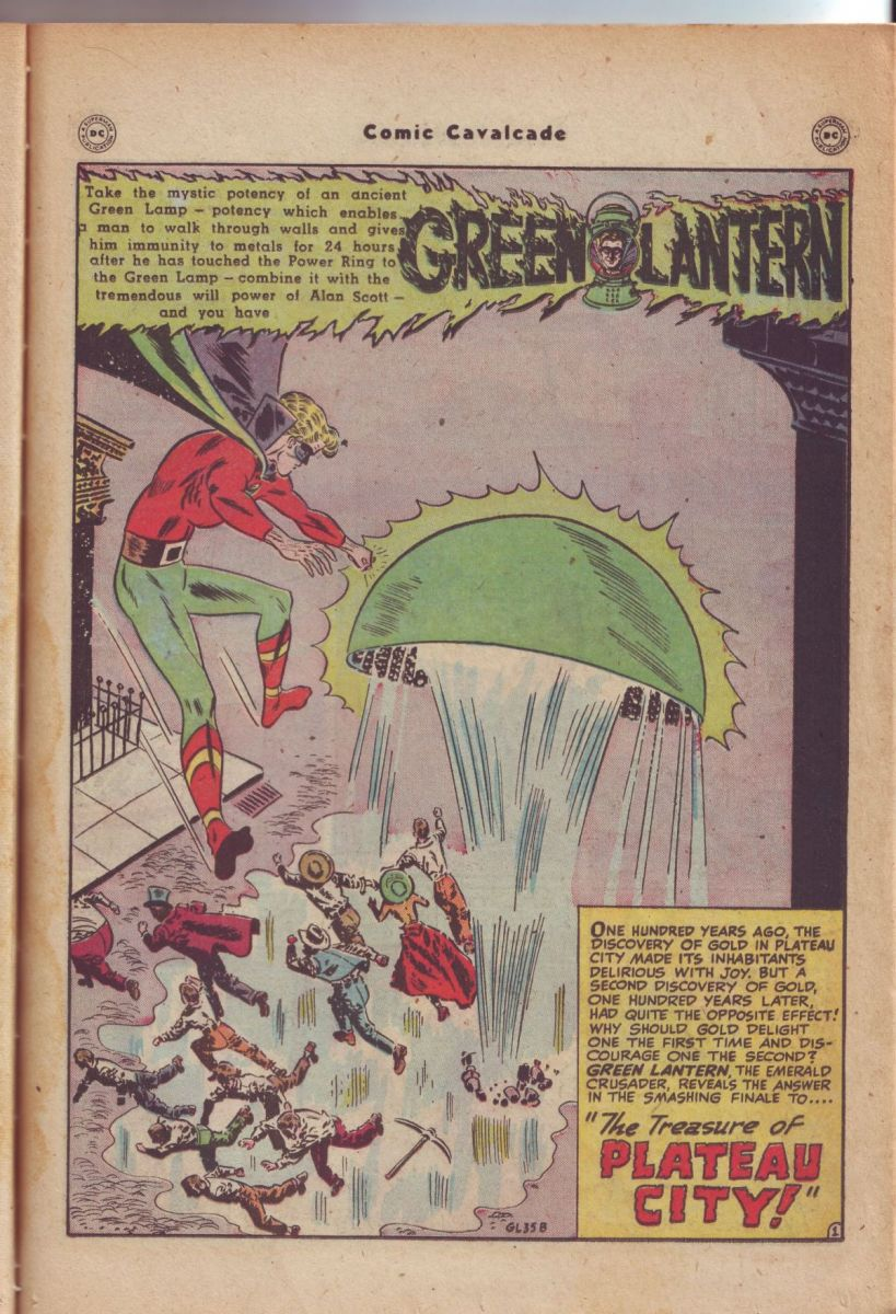 Comic_Cavalcade_28_Green_Lantern_Splash.jpg