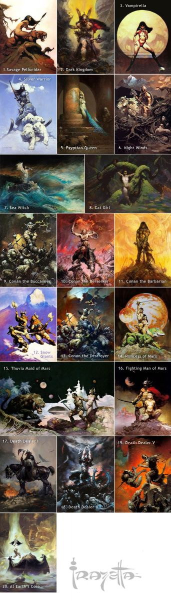 Frazetta_paintings.jpg
