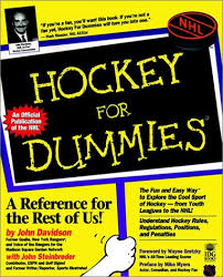 Hockey-for-Dummied-book.png
