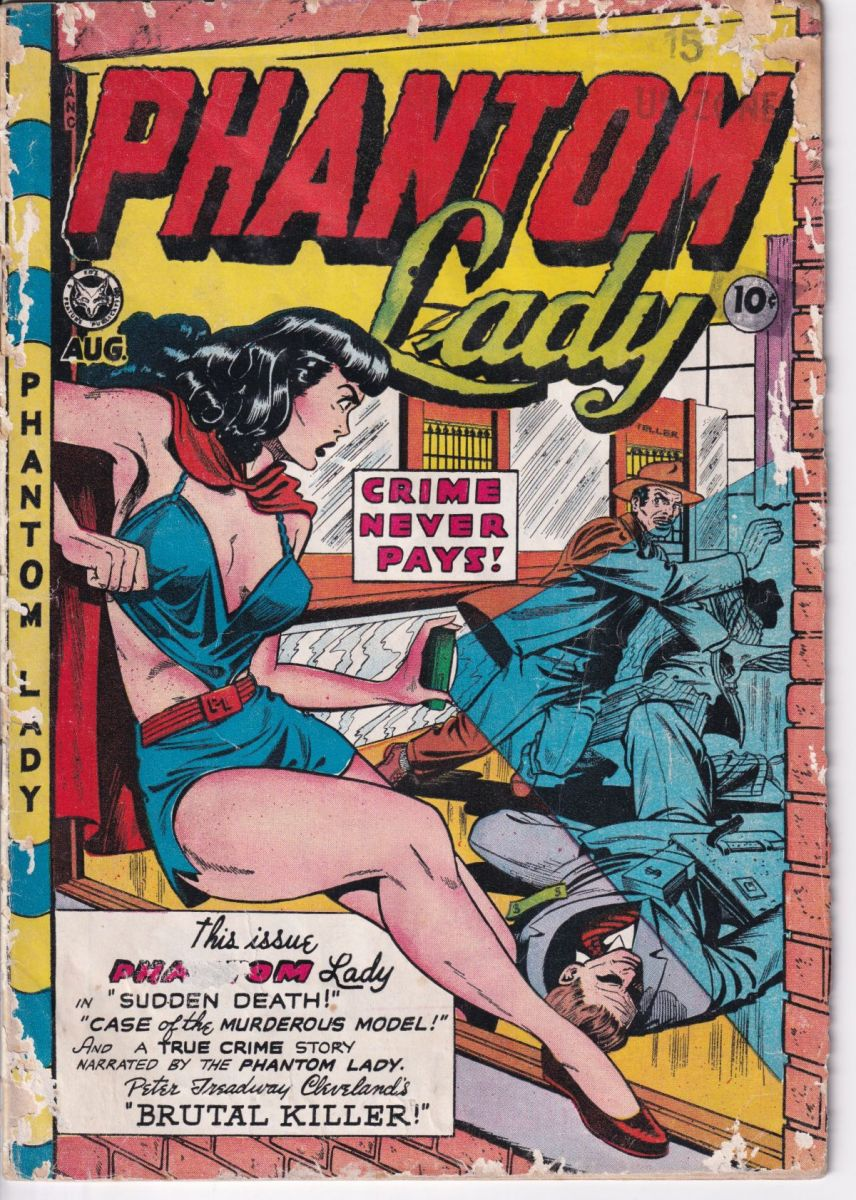 Phantom_lady_19.jpg