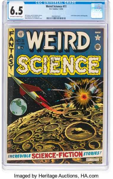WeirdScience11CGC65.jpeg