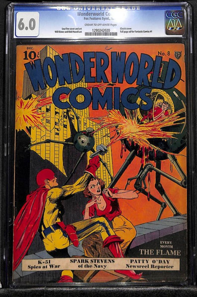 WonderworldComics08.1.jpg